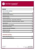 Protección Laboral - Page 3