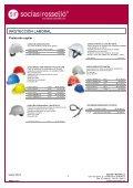 Protección Laboral - Page 5