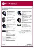 Protección Laboral - Page 6