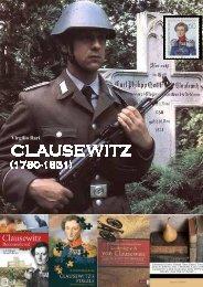 ILARI Clausewitz 1780-1831 - Societa italiana di storia militare