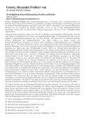 Groote, Alexander Freiherr von - Societaitalianastoriamilitare.org - Seite 2