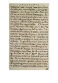 Groote, Alexander Freiherr von - Societaitalianastoriamilitare.org - Seite 5