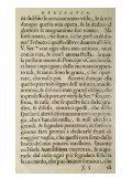 Groote, Alexander Freiherr von - Societaitalianastoriamilitare.org - Seite 6