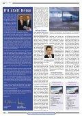 August - Seite 2