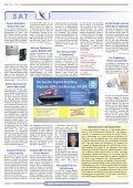 August - Seite 6
