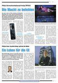 August - Seite 7