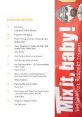 Geschlecht und Sexualität - nur ein ... - prager frühling magazin - Page 3