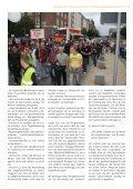 Geschlecht und Sexualität - nur ein ... - prager frühling magazin - Page 7