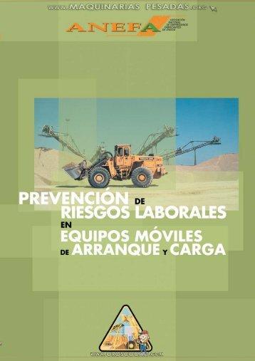 manual-prevencion-riesgos-laborales-maquinaria-pesada-arranque-carga