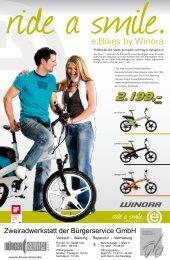 Ride-a-Smile.pdf