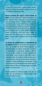 El educador y la educadora social en un mundo ... - aieji 2009 - Page 3