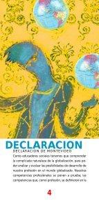 El educador y la educadora social en un mundo ... - aieji 2009 - Page 4