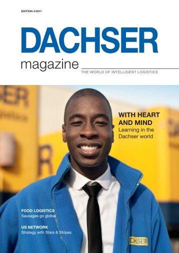 magazine - dachser.sk