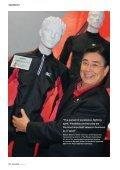 magazine - dachser.sk - Page 2