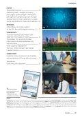 magazine - dachser.sk - Page 3