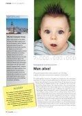magazine - dachser.sk - Page 6