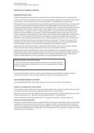 studie AOP GfK Amway podnikani v Evrope 2012
