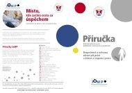 Oborová příručka - BOZP a Zákon o inspekci práce - Svaz obchodu ...