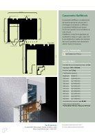 Cassonetti Avvolgibili - Page 6