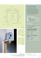 Cassonetti Avvolgibili - Page 7