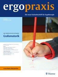 Grafomotorik - ergotherapie-ravensburg.de