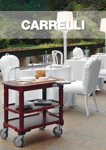 11S0720_23 CARRELLI