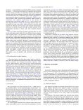 PDF File - Laboratory of Brain ProcessES - University of Southern ... - Page 4