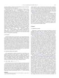 PDF File - Laboratory of Brain ProcessES - University of Southern ... - Page 6