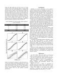Hierarchical Bayesian Modeling of Individual Differences in Texture ... - Page 6