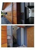 Architektur, Stil und Design - Einfamilienhaus in Nasgenstadt - Page 4