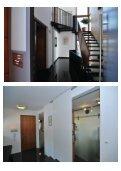 Architektur, Stil und Design - Einfamilienhaus in Nasgenstadt - Page 5