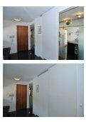 Architektur, Stil und Design - Einfamilienhaus in Nasgenstadt - Page 6