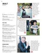 07-08/14 GEMMA BODN! GEMMA BODN! - Page 4