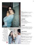 07-08/14 GEMMA BODN! GEMMA BODN! - Page 5