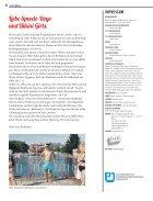 07-08/14 GEMMA BODN! GEMMA BODN! - Page 6