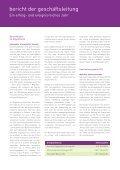 Geschäftsbericht 2012 - Sodalis Krankenversicherer - Seite 4