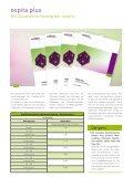 Mitgliederinfo Oktober 2009 - Sodalis Krankenversicherer - Seite 5