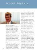 Geschäftsbericht 2004 - Sodalis Krankenversicherer - Seite 4