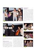Mitgliederinfo Oktober 2011 - Sodalis Krankenversicherer - Seite 7
