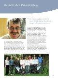 Geschäftsbericht 2006 - Sodalis Krankenversicherer - Seite 3