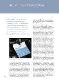 Geschäftsbericht 2006 - Sodalis Krankenversicherer - Seite 4