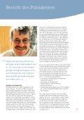 Geschäftsbericht 2008 - Sodalis Krankenversicherer - Seite 3