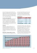 Geschäftsbericht 2008 - Sodalis Krankenversicherer - Seite 5