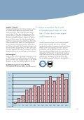 Geschäftsbericht 2008 - Sodalis Krankenversicherer - Seite 7