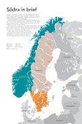 Södra 2011 incl financial report - Page 3
