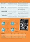 Södra 2011 incl financial report - Page 4