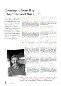 Södra 2011 incl financial report - Page 6