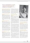Södra 2011 incl financial report - Page 7