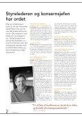 Innhold - Södra - Page 6
