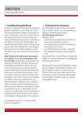 Bedienungsanleitung - Soehnle Professional - Page 4